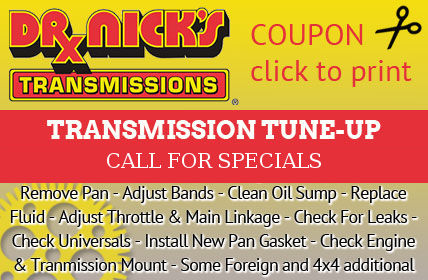 transmission-tune-up