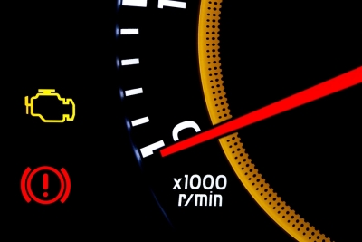 Common-Causes-of-a-Check-Engine-Light