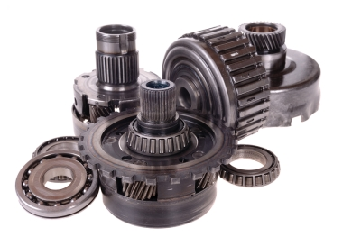 What-Causes-a-Transmission-to-Slip-